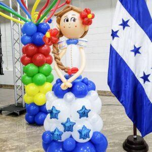 Fiestas Patrias 2