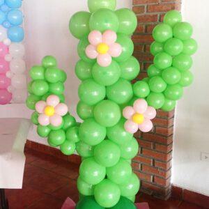 Infantil Cactus