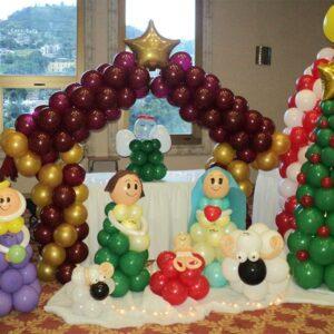 Navidad Nacimiento