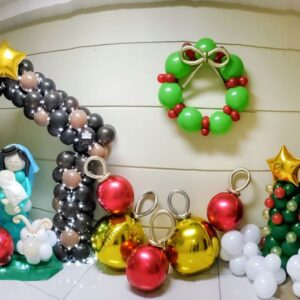 Navidad Noche Buena
